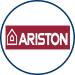 Ariston Logo1.jpg